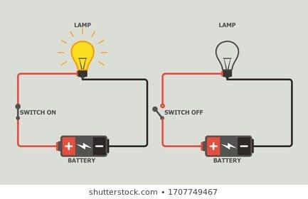 simple-osimple-open-closed-electric-circuit