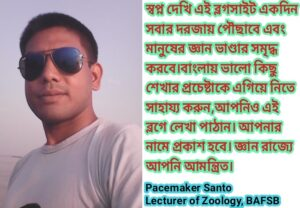 pacemaker santo