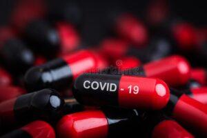 করোনার ঔষধ কী? কোভিড-১৯ চিকিৎসায় ব্যবহৃত ঔষধ#