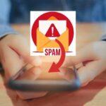 spam-massage-icon